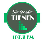 Stadsradio Tienen