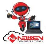 Computers Nelissen